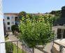 Foto 14 exterior - Apartamento Vinya Vella, Calella de Palafrugell