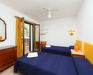 Foto 9 interior - Apartamento Vinya Vella, Calella de Palafrugell
