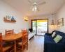 Foto 5 interior - Apartamento Vinya Vella, Calella de Palafrugell