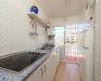 Foto 8 interior - Apartamento Vinya Vella, Calella de Palafrugell