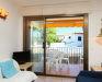 Foto 3 interior - Apartamento Vinya Vella, Calella de Palafrugell