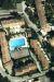 Foto 16 exterior - Apartamento Vinya Vella, Calella de Palafrugell