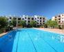 Apartamento Vinya Vella, Calella de Palafrugell, Verano