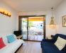 Foto 4 interior - Apartamento Vinya Vella, Calella de Palafrugell