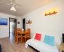 Foto 7 interior - Apartamento Vinya Vella, Calella de Palafrugell