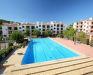 Foto 13 exterior - Apartamento Vinya Vella, Calella de Palafrugell
