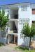 Foto 15 exterior - Apartamento Vinya Vella, Calella de Palafrugell