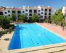 Foto 12 exterior - Apartamento Vinya Vella, Calella de Palafrugell