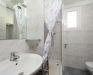 Foto 11 interior - Apartamento Vinya Vella, Calella de Palafrugell