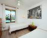 Foto 10 interior - Apartamento Vinya Vella, Calella de Palafrugell