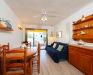 Foto 6 interior - Apartamento Vinya Vella, Calella de Palafrugell