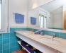 Image 10 - intérieur - Maison de vacances Villa Chari, Mont-ras