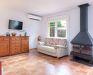 Image 5 - intérieur - Maison de vacances Villa Chari, Mont-ras