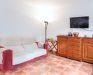 Image 6 - intérieur - Maison de vacances Villa Chari, Mont-ras
