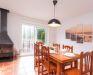 Image 4 - intérieur - Maison de vacances Villa Chari, Mont-ras