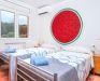 Image 9 - intérieur - Maison de vacances Villa Chari, Mont-ras