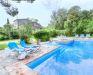 Bild 24 Aussenansicht - Ferienhaus Moli de Mayola, Calonge