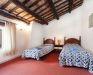 Foto 10 interior - Casa de vacaciones Diana, Calonge