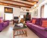 Foto 6 interior - Casa de vacaciones Diana, Calonge