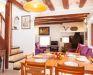 Foto 4 interior - Casa de vacaciones Diana, Calonge