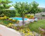 Foto 16 exterior - Casa de vacaciones Diana, Calonge