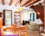 Foto 3 interior - Casa de vacaciones Diana, Calonge
