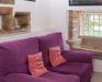 Foto 14 interior - Casa de vacaciones Diana, Calonge