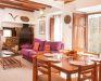 Foto 5 interior - Casa de vacaciones Diana, Calonge