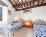 Foto 12 interior - Casa de vacaciones Diana, Calonge