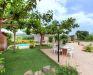 Foto 17 exterior - Casa de vacaciones Diana, Calonge
