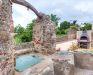 Foto 18 exterior - Casa de vacaciones Diana, Calonge