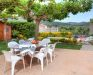 Foto 2 interior - Casa de vacaciones Diana, Calonge