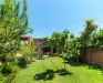 Bild 10 Aussenansicht - Ferienhaus Anne, Calonge