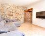 Image 8 - intérieur - Maison de vacances La Tilia III, Calonge