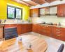 Image 10 - intérieur - Maison de vacances La Tilia III, Calonge