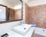 Image 12 - intérieur - Maison de vacances La Tilia III, Calonge