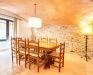 Image 3 - intérieur - Maison de vacances La Tilia III, Calonge