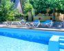 Image 20 - intérieur - Maison de vacances La Tilia III, Calonge
