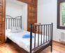 Image 15 - intérieur - Maison de vacances La Tilia III, Calonge
