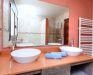 Image 16 - intérieur - Maison de vacances La Tilia III, Calonge