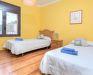 Image 17 - intérieur - Maison de vacances La Tilia III, Calonge