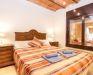 Image 18 - intérieur - Maison de vacances La Tilia III, Calonge