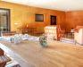 Image 4 - intérieur - Maison de vacances La Tilia III, Calonge