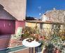 Casa de vacaciones Sant Joan, Calonge, Verano