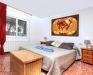 Foto 8 interieur - Vakantiehuis Coral, Calonge