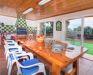Foto 7 interieur - Vakantiehuis Coral, Calonge