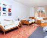 Foto 11 interieur - Vakantiehuis Coral, Calonge