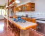 Foto 6 interieur - Vakantiehuis Coral, Calonge