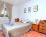 Foto 10 interieur - Vakantiehuis Coral, Calonge