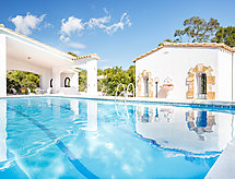 Calonge - Dom wakacyjny La Perla
